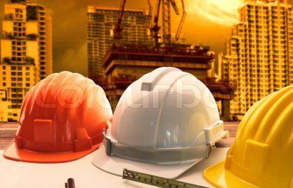 ניהול ופיקוח בנייה פרטית