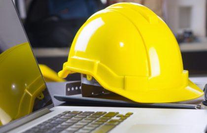 ניהול פרויקטים בבניה בצפון – פיקוח בניה